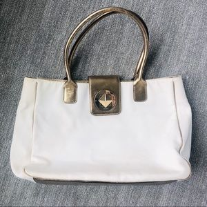 Kate Spade Handbag Tote